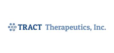 Tract Therapeutics