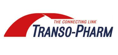 Transo-Pharm Handels-GmbH