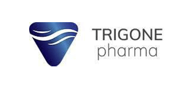 Trigone Pharma
