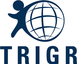 Trigr