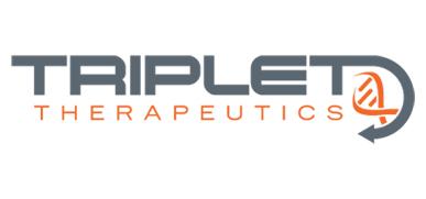 Triplet Therapeutics