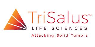TriSalus Life Sciences