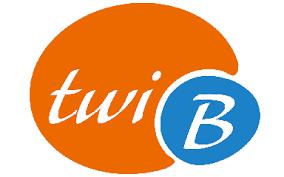 TWi Biotechnology