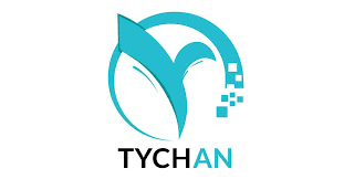 Tychan