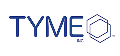 Tyme Technologies