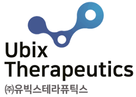 Ubix Therapeutics