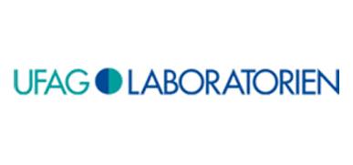 UFAG Laboratorien