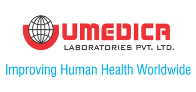 Umedica Laboratories