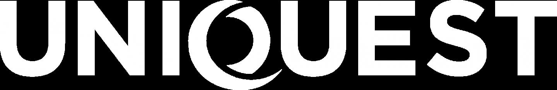 Uniquest
