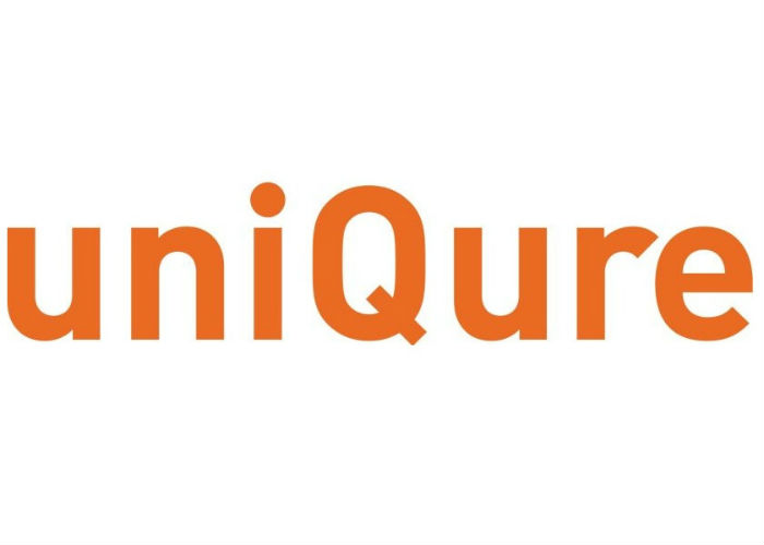 uniQure
