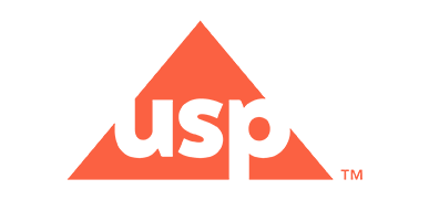 US Pharmacopeial Convention (USP)