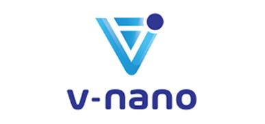 V-Nano