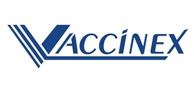 Vaccinex