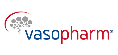 Vasopharm