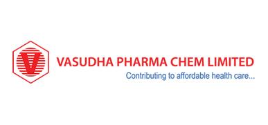 Vasudha Pharma Chem