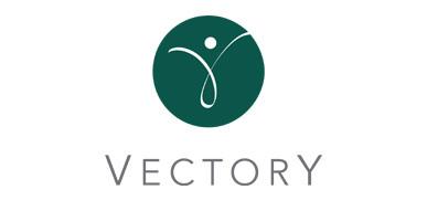 VectorY
