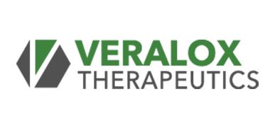 Veralox Therapeutics