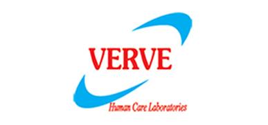 Verve Human Care Laboratories