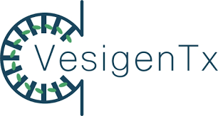 Vesigen Therapeutics