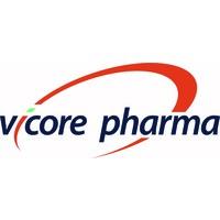 Vicore Pharma