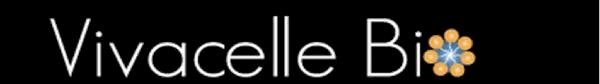 Vivacelle Bio