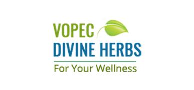 Vopec Pharmaceuticals