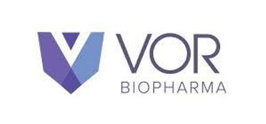 Vor Biopharma