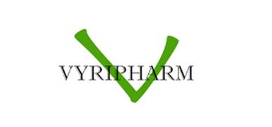 Vyripharm Biopharmaceuticals