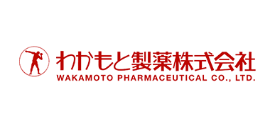 Wakamoto Pharmaceutical