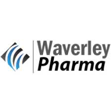 Waverley Pharma