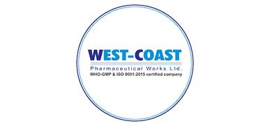 West-Coast Pharmaceuticals