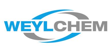 WeylChem International GmbH