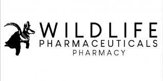 Wildlife Pharmaceuticals