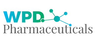 WPD Pharmaceuticals