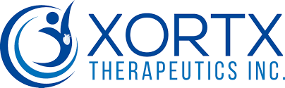 Xortx Therapeutics
