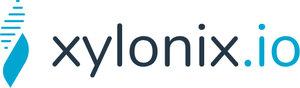 Xylonix