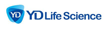 YD Life Science