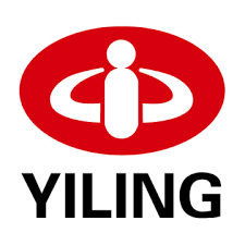 Yiling Pharmaceutical