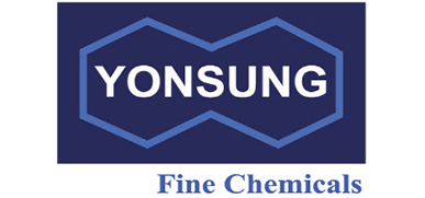 Yonsung Fine Chemicals