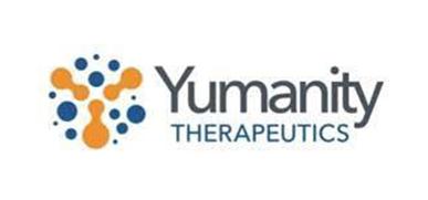 Yumanity Therapeutics