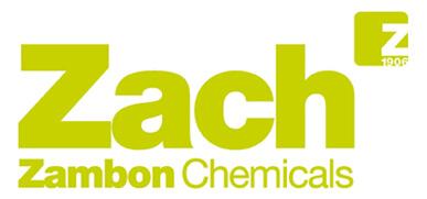 ZACH System SA