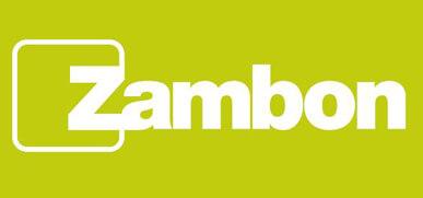 Zambon Switzerland