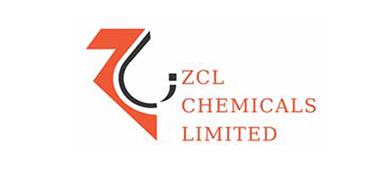 ZCL CHEMICALS LTD