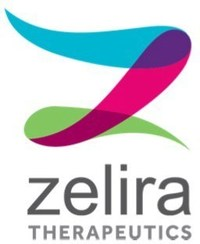 Zelira Therapeutics