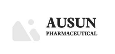Zhejiang Ausun Pharmaceutical