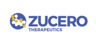 Zucero Therapeutics