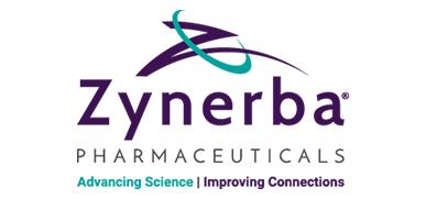 Zynerba Pharmaceuticals