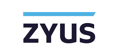 ZYUS Life Sciences