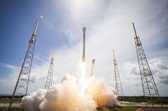 No Rocket Science: Audit Trails, A Guide to Resolving FDA's Biggest Concern