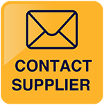 Contact the Supplier